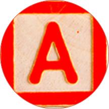 acircle
