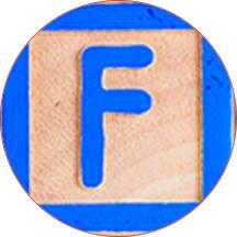 fcircle