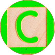 ccircle