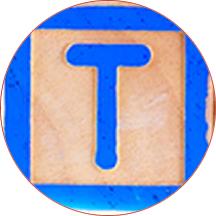 tcircle