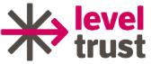 LevelTrustlogoH